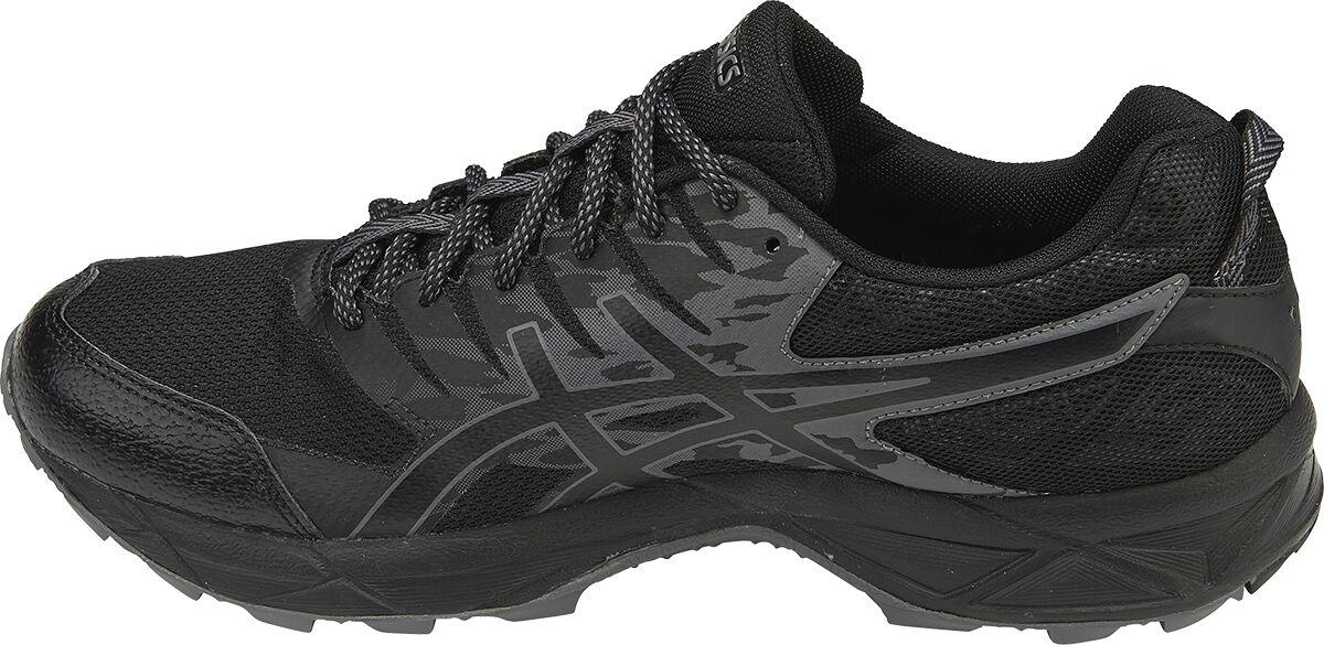 Asics Gel Sonoma 3 GTX Pour des hommes Trail FonctionneHommest chaussures (D) (9099) + Libre Aus Delivery