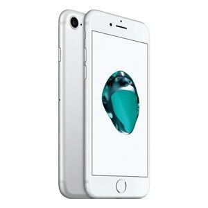 Apple-iPhone-7-32-Go-argent-3-ans-de-garantie-Comme-neuf-Nouvelle-batterie