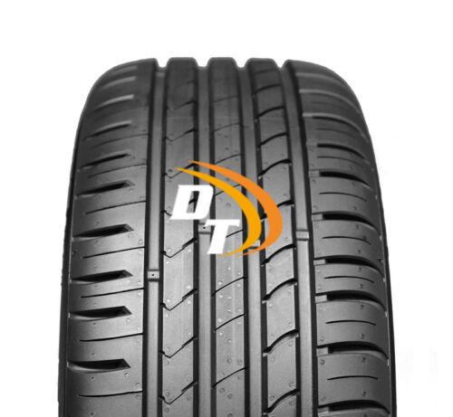 1x Kumho Ecsta HS51 235 45 R18 98W XL Auto Reifen Sommer