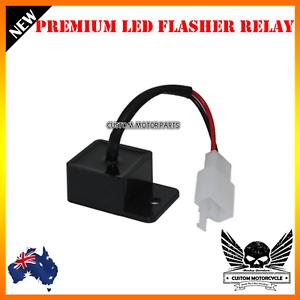 ktm 690 r enduro led turn signals flasher relay 125 250 350 380
