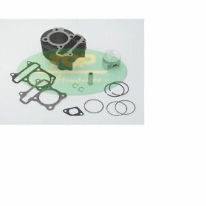 KT00132-GRUPPO-TERMICO-CILINDRO-DR-80CC-D-50-HUPPER-MONTECARLO-SYM-SYMPLY