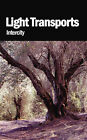 Intercity by Route Publishing (Paperback, 2006)