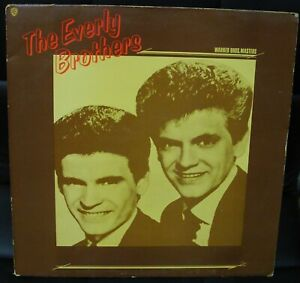 THE-EVERLY-BROTHERS-ROOTS-LP-1973-WARNER-BROS-K36002-UK-ISSUE