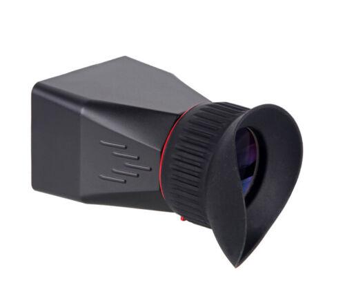 Sparex ® retención exterior 48mm
