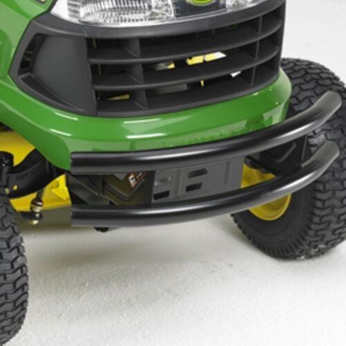 John Deere Front Bumper : John deere d and la series steel front bumper ebay