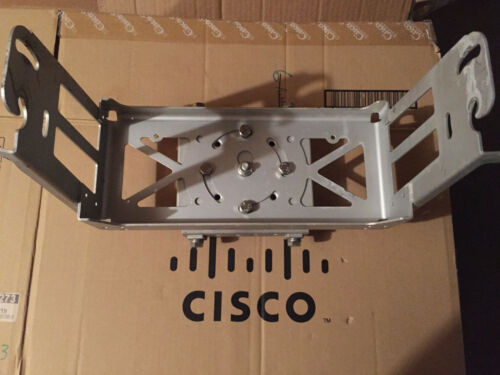 Cisco Systems 1520 Series Pole Mount Kit Part Number AIR-ACCPMK1520 1522AG