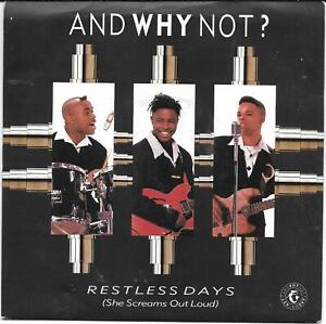 And-Why-Not-Restless-Days-7-IS-426