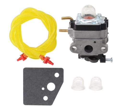 Carburetor For MTD MP429 MP479 Y4800EC Gas String Trimmer 316.794490 Carb 711971