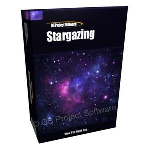 Star Map Software.Star Gazing Signs Astronomy Night Sky Map Guide Software Application