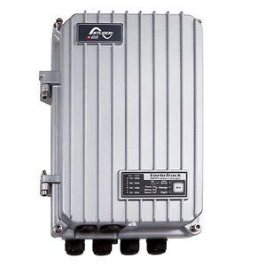 Solar-Charge-Controller-MPPT-Studer-Variotrack-VT-80A-12-24-48V-IP54