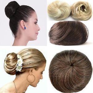 Haarteile fur hochsteckfrisuren kaufen