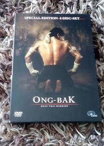 Ong-Bak-Muay-Thai-Warrior-2-DVD-Set-Special-Edition