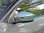 thumbnail 4 - LH Rear View Mirror Trun Signal Lamp k For Nissan LANNIA Kicks16-17/Note15-16