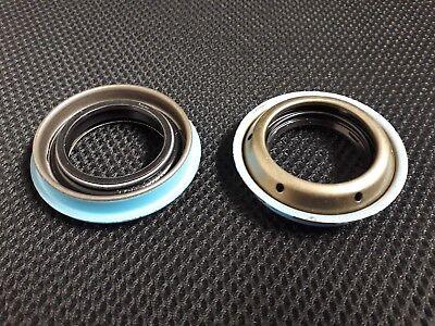 BMW Mini Cooper//One 5 speed 1.6 Getrag Gearbox GS5-52BG Diff Driveshaft Oil Seal