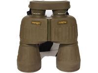TOP++ Steiner Ranger 8x56 military binoculars, for hunters or animal observation
