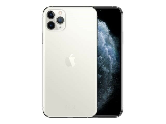 "Apple iPhone 11 Pro Max 6.5"" 512GB"