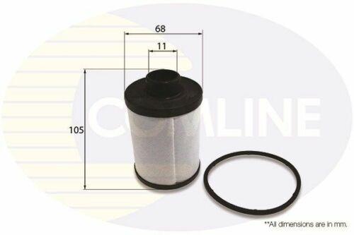Fuel Filter FOR CHEVROLET CAPTIVA 2.0 06-/>ON Diesel C100 C140 LLW Comline