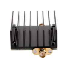 1 700mhz 32w Rf Power Audio High Frequency Hf Fm Vhf Uhf Amplifier Universal