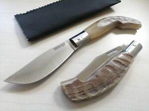 Coltello-Tradizionale-Pattada-Pusceddu-Arburesa-punta-di-montone-couteau-knife