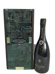 Bollinger-brut-2011-limited-James-Bond-007-Edition