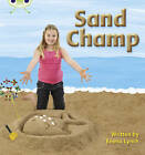 Sand Champ: Set 08: Non-Fiction by Emma Lynch (Paperback, 2010)