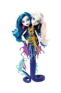 Monster-High-Great-Scarrier-Reef-Peri-Pearl-Serpintine-Doll