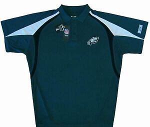 philadelphia eagles mens shirts