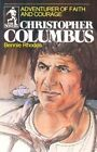 Christopher Columbus by B. Rhodes (Paperback)