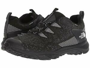 755f32e78 Details about Man's Sneakers & Athletic Shoes The North Face Ultra Fastpack  III GTX®