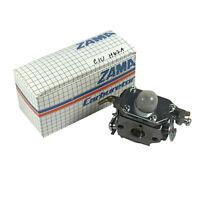 Genuine Zama C1u-h62 308054013 Carburetor Trimmer Homelite/ryobi/ridgid