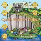 Queen Vernita's Visitors by Dawn Menge (Paperback / softback, 2008)
