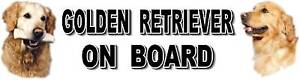 GOLDEN-RETRIEVER-ON-BOARD-Sticker-Starprint