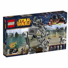 LEGO Star Wars™ 75043 AT-AP™ NEUF EMBALLAGE SCELLÉ D'ORIGINE