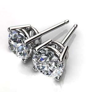 orecchino diamante uomo prezzo