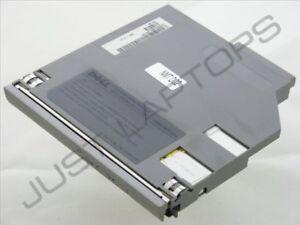 Dell Latitude D600 D610 D620 D630 D631 Lecteur Optique Cd-rom Pp05l C0924 0c8111-afficher Le Titre D'origine Approvisionnement Suffisant
