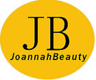 joannahbeauty