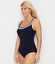 Fantasie-MULTI-San-Remo-Scoop-Back-One-Piece-Swimsuit-US-38DDD-UK-38E miniature 4