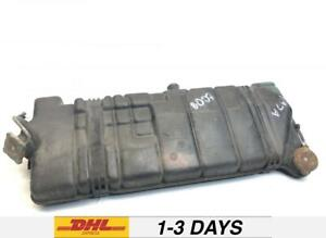 3575001049 Expansion Tank Container BOVA MERCEDES-BENZ DAF Trucks Lorries Parts