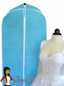 Wedding-Gown-Bag-for-Bridal-Dress-Bridesmaid-Storage-Ideas-Dresses-Easy-Weddings