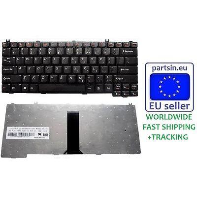 New Lenovo 3000 Series C100 C200 G230 G430 G450 G530 N100 N200 Laptop Keyboard