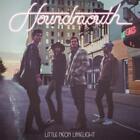 Little Neon Limelight von Houndmouth (2015)