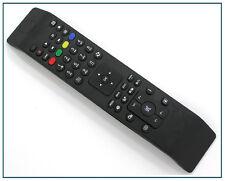 Ersatz Fernbedienung für Vestel RC4800 Funai Telefunken Dual TV Remote Control
