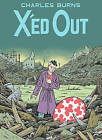 X'ed Out by Charles Burns (Hardback, 2010)