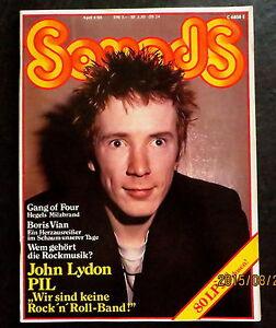 Sounds-04-80-Cover-John-Lydon-Simple-Minds-Rocknacht-Joan-Armatrading-I-Hunter