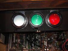 Mitsubishi Rear Projection TV VS-60703 Internal Components