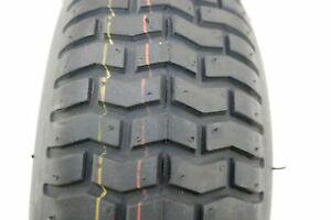 Pneu-Espace-Vert-Kings-Tire-11x4-00-4-Tracteur-Tondeuse-Remorque-4PR-Max-150kg