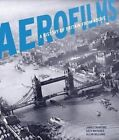 Aerofilms: A History of Britain from Above by Katy Whitaker, James Crawford, Allan Williams (Hardback, 2014)