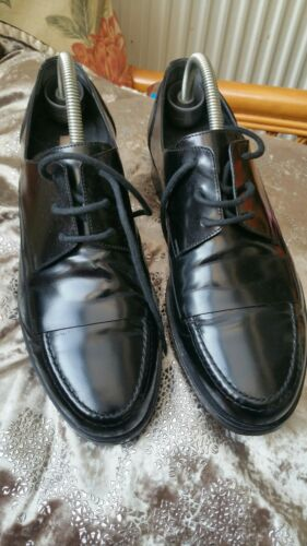 taglia Scarpe nero da Balenciaga 40 classiche donna IrqA4w1r
