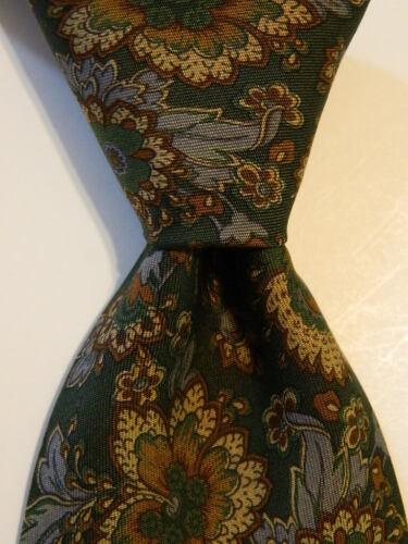 Vintage neck tie Dress tie Vintage Boston Trader\u2019s tie