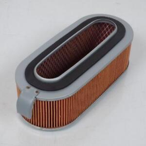 Filtro-de-aire-Sifam-Moto-HONDA-900-Cb-F-Bol-D-Or-1978-1981-Nuevo